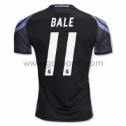 maillot de foot La Liga Real Madrid 2016-17 Bale 11 maillot third..