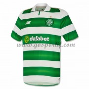 maillot de foot Clubs Celtic 2016-17 maillot domicile..