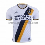 maillot de foot Clubs Los Angeles Galaxy 2016-17 maillot domicile..
