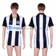 maillot de foot Premier League Newcastle United 2016-17 maillot domicile..