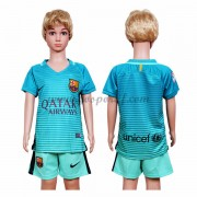 Barcelona maillot de foot enfant 2016-17 maillot third..