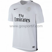 maillot de foot Ligue 1 Paris Saint Germain Psg 2016-17 maillot third..