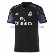 maillot de foot La Liga Real Madrid 2016-17 maillot third..