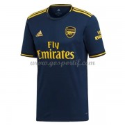 maillot de foot pas cher Arsenal 2019-20 maillot third..