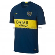 maillot de foot Clubs Boca Juniors 2018-19 maillot domicile..