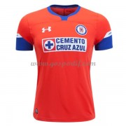 maillot de foot Clubs Cruz Azul 2018-19 maillot third..