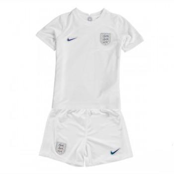 maillot de foot équipe nationale enfant England 2018 maillot domicile