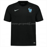 maillot de foot équipe nationale France 2018 maillot third..
