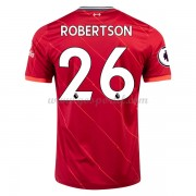maillot de foot Premier League Liverpool 2017-18 Adam Lallana 20 maillot domicile..