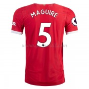 maillot de foot Premier League Manchester United 2017-18 Wayne Rooney 10 maillot domicile..