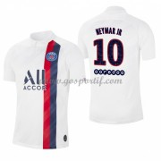 maillot de foot pas cher Paris Saint Germain PSG 2019-20 Neymar Jr 10 maillot third..