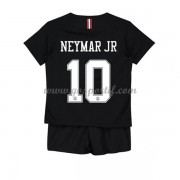 Paris Saint Germain PSG maillot de foot enfant 2019-20 Neymar Jr 10 maillot third..