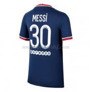 maillot de foot Ligue 1 Paris Saint Germain Psg 2017-18 Dani Alves 23 maillot domicile..