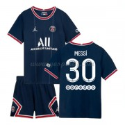 Paris Saint Germain Psg maillot de foot enfant 2017-18 Dani Alves 23 maillot domicile..