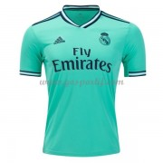 maillot de foot pas cher Real Madrid 2019-20 maillot third