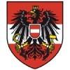Autriche 2016