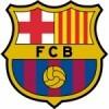 Barcelona Tenue Enfant