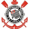 Maillot Corinthians