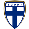 Finlande Enfant