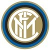 Inter Milan Enfant