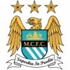 Manchester City Enfant