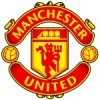 Manchester United Enfant