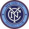 Maillot New York City