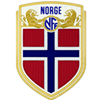Norvège Enfant