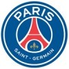 Paris Saint Germain PSG Enfant