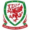 Pays de Galles Enfant