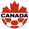 Maillot Canada