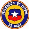 Maillot Chili