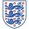 England Tenue Femme