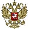 Russie Tenue Enfant