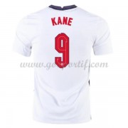 maillot de foot équipe nationale Angleterre 2021 Harry Kane 9 maillot domicile..