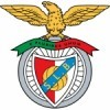 Maillot Benfica