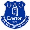 Everton Tenue Enfant