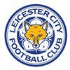 Maillot Leicester