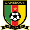 Maillot Cameroon