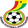 Maillot Ghana