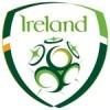 Maillot Irlande