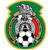 Maillot Mexique
