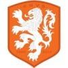 Pays-Bas Euro 2020