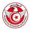 Maillot Tunisia